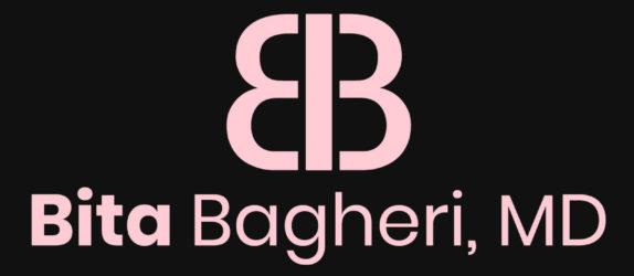 Orange County Dermatology · Bita Bagheri, MD